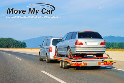 Easily Hire Selected Car Transportation Companies Nearby you in Delhi-MoveMyCar