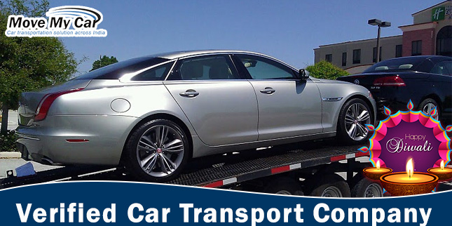 Verified Car transport Company in Bangalore - MoveMyCar