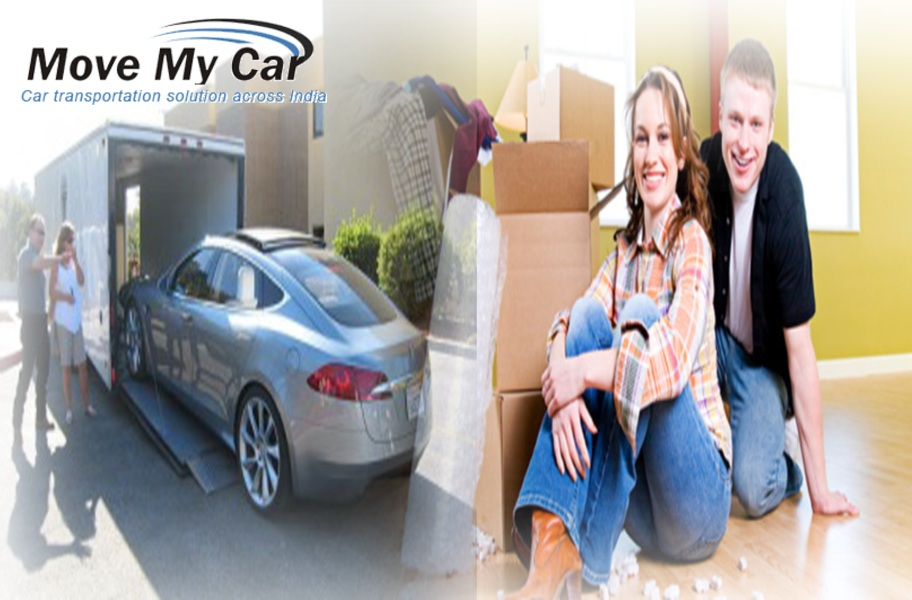 We believe in Customer Satisfaction Pune- MoveMyCar