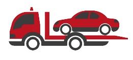 Car Transportation Services in Gurgaon - MoevMyCar